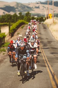 Join 4-time US National Champion Fast Freddie Rodriguez for his Gran Fondo and help a worthy cause in the process!