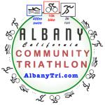 AlbanyTriathlonLogoNoDate
