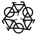 Harding ReCycleLogo