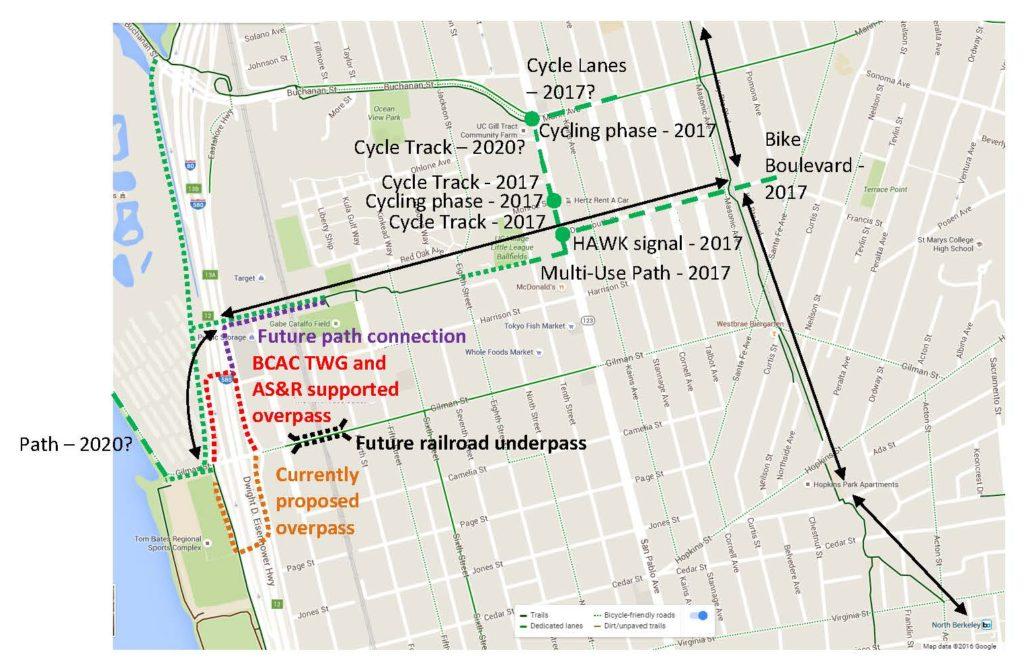 bcac-twg-asr-gilman-map