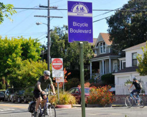 Tentative Date – Kains/Adams Bicycle Boulevards on Agenda of City Council @ Albany City Hall | Albany | California | United States