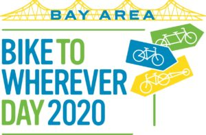 BIKE TO WHEREVER DAY! @ Blue Heron Bikes