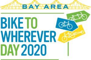 BIKE TO WHEREVER DAY! @ Blue Heron Bikes